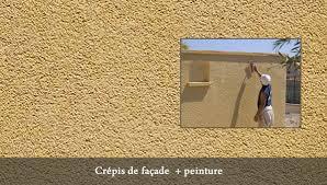 Crepis de Facade